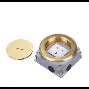 Safewire HTD-130LX