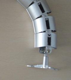 Safewire FC-002