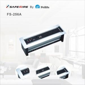 Safewire FS-256A