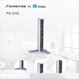 Safewire FS-333L