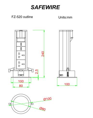 FZ-520-2