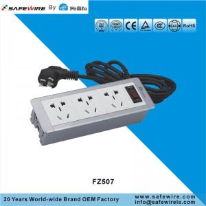Model: FZ-507