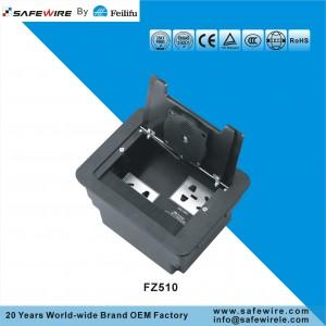 Safewire FZ510
