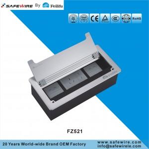 Safewire FZ521