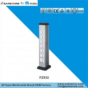Safewire FZ532