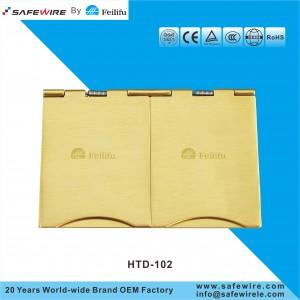 Safewire HTD-102