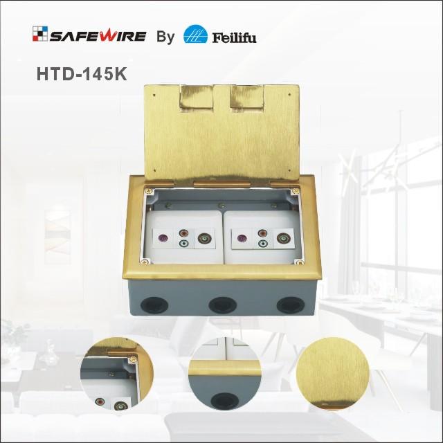 HTD-145K