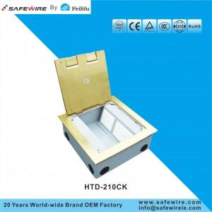 Safewire HTD-210CK