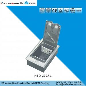 Safewire HTD-302AL