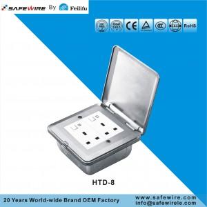 HTD-8