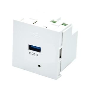 XJY-USB-17J
