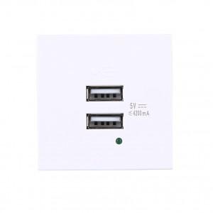 XJY-USB-17E
