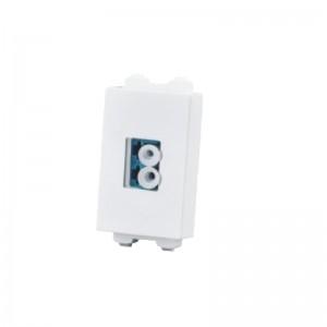 Cheap PriceList for Desk Power Socket - C22 – Safewire Electric