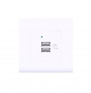 SF-80-USB-17B-C