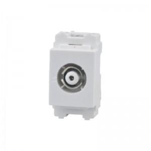 8 Year Exporter Pop Up Hidden Socket - C16 – Safewire Electric