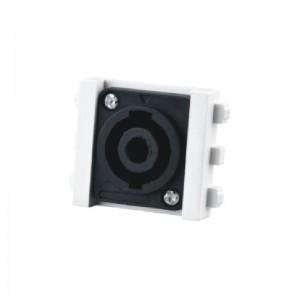 Factory Price Desktop Receptacle Box - C34 – Safewire Electric