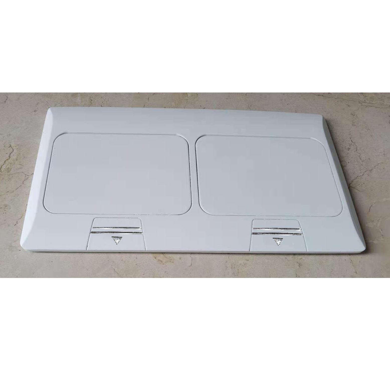 100% Original Factory Kitchen Pop Up Power Socket - HTD-2602 – Safewire Electric
