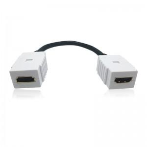 H-HDMI-KSB