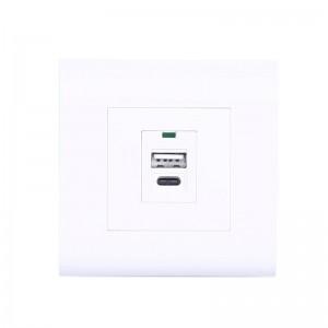 XJY-USB-26-C-A-C