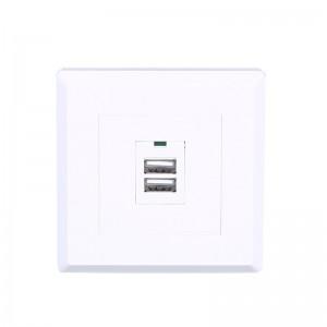 XJY-USB-27-I-A-A