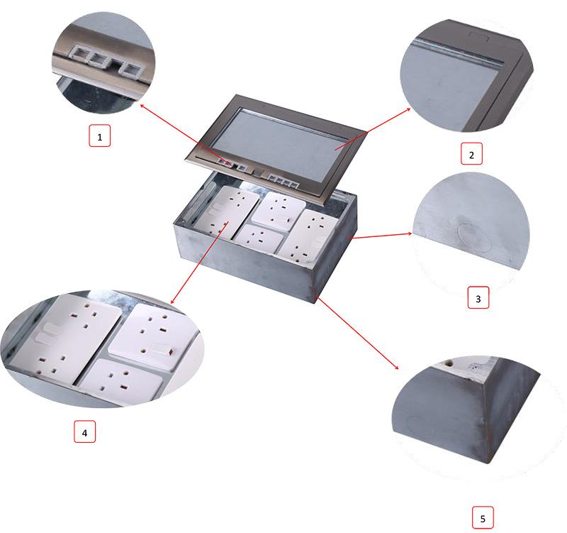 Datasheet-of-Safewire-HTD-320K-R3-H191209-3