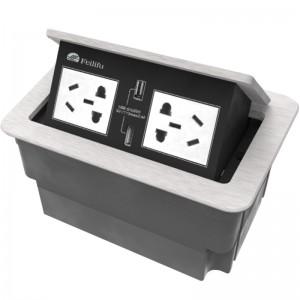 OEM Manufacturer Intelligent Power Socket - Safewire FZ518 – Safewire Electric