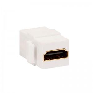 H-HDMI-20