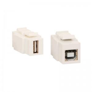 H-USB-06