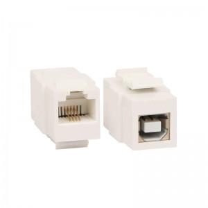H-USB-07