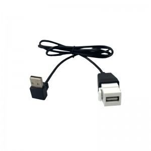 H-USB-08-KSB