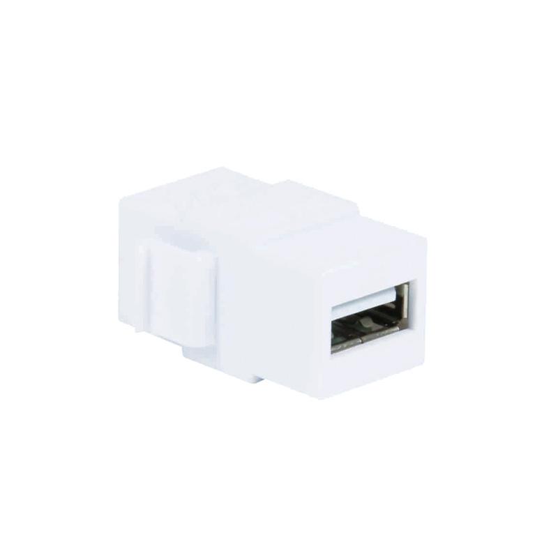 H-USB-08