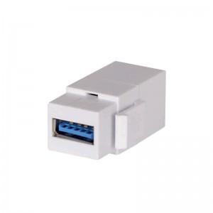 H-USB-08D