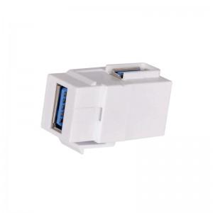 H-USB-08C