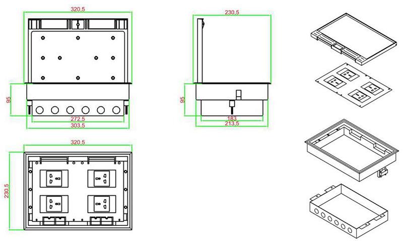 HTD-626AS-120 混凝土 官网文案 A200423 ok-2