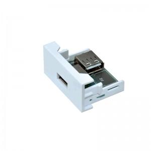 M-DMT-USB2.0-AF