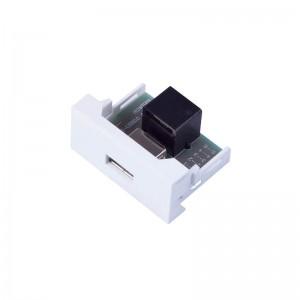 M-DMT-USB2.0A-RJ45
