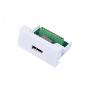 M-DMT-USB3.0A