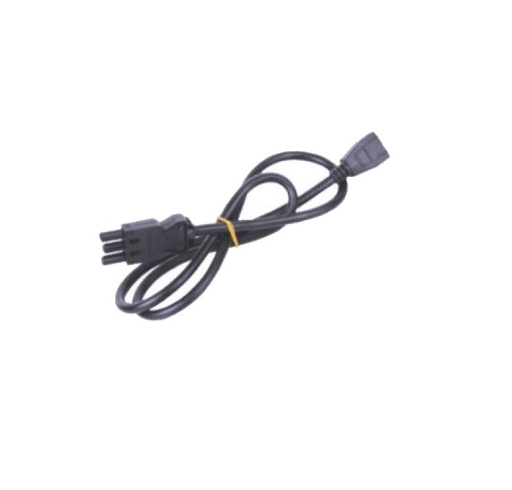 SF-GST18-3 with plug (2)