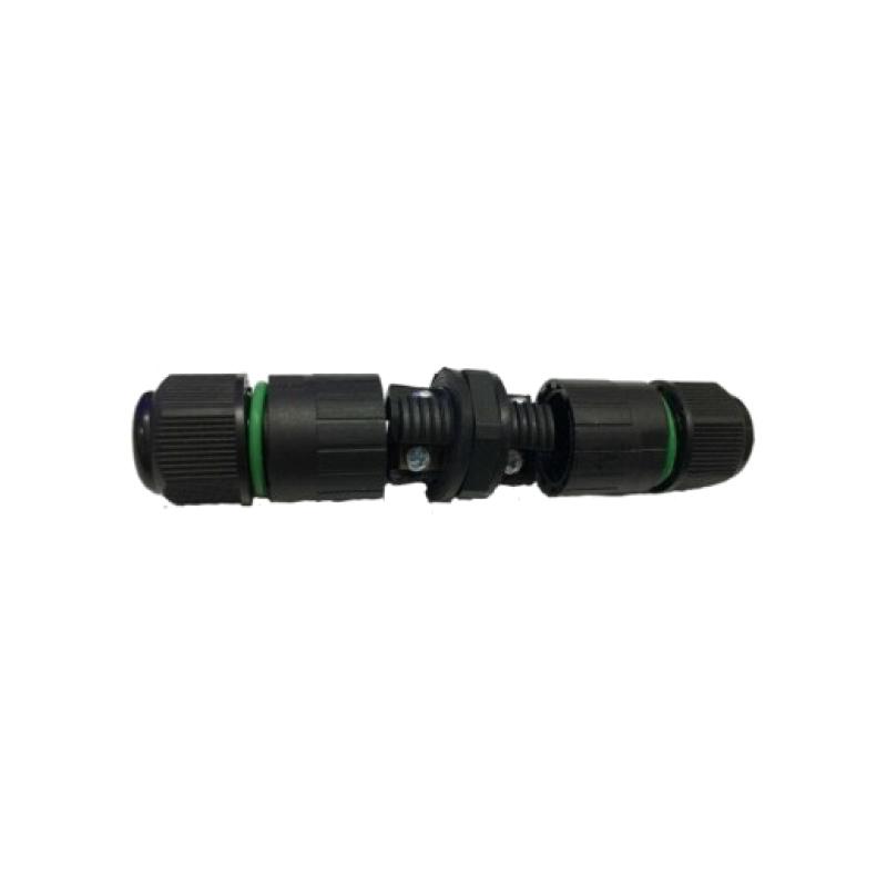SF-XY12-W01