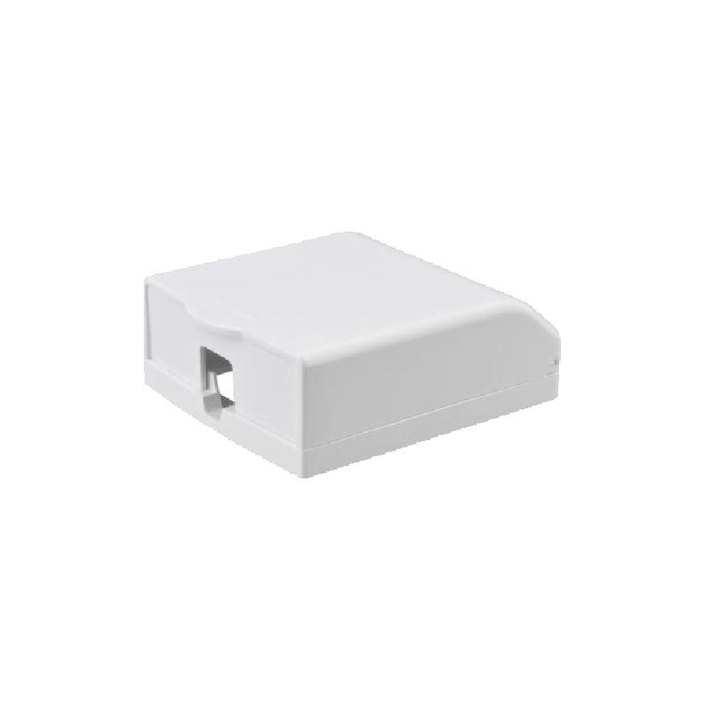 Safewire SF-HM03-F splash waterproof box
