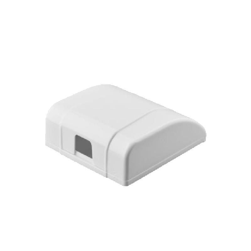 Safewire SF-HM04-F splash waterproof box