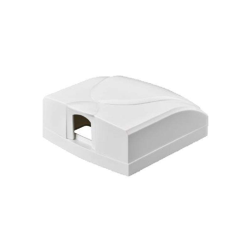 Safewire SF-HM07-F splash waterproof box