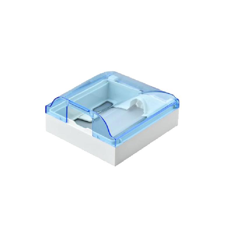 Safewire SF-HM09-MZ-PS splash waterproof box