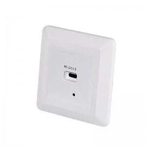 SF-USB-59I-I-PD