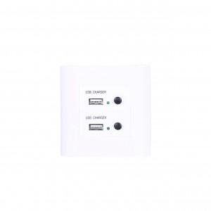 Safewire XJY-USB-12B-C