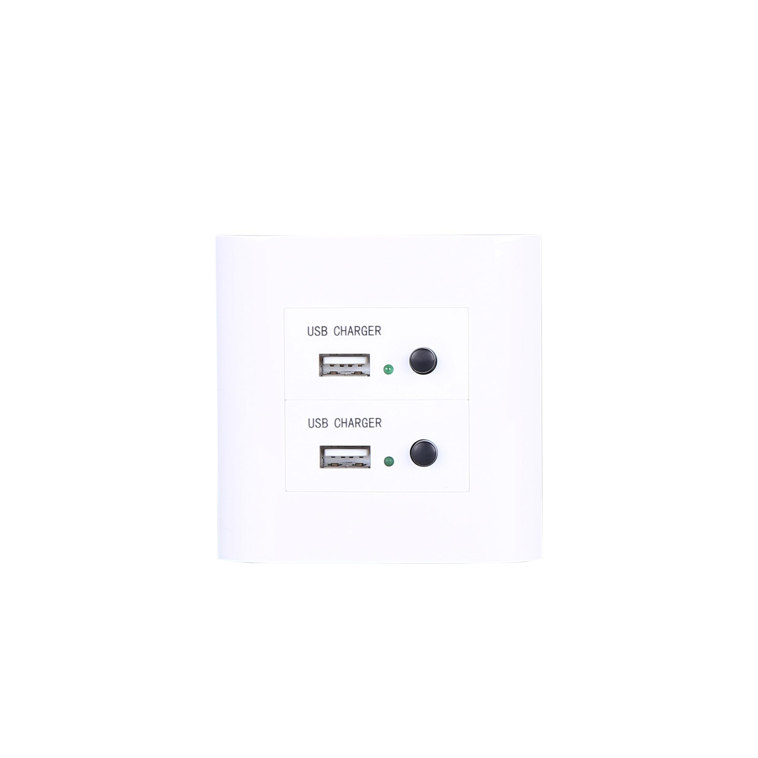 XJY-USB-12B-C