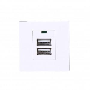 XJY-USB-26-A-A