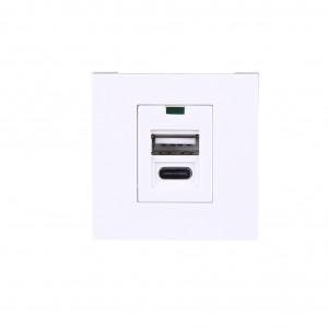 XJY-USB-26-A-C