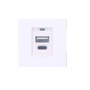 Safewire XJY-USB-26B-A-C