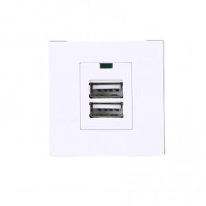 Safewire XJY-USB-27-A-A